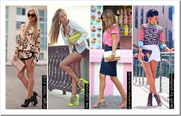 Clutch baratos verano 04 bloggers