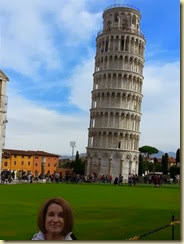 20131115_E and L T of Pisa (Small)