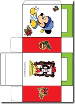 Mickey_Christmas_Favor_Box_1_050955