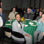 Scholarship Luncheon 2012 028.jpg