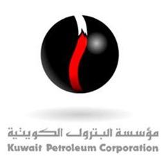 Kuwait Petroleum Corp.