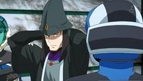 [sage]_Mobile_Suit_Gundam_AGE_-_43_[720p][10bit][566536B3].mkv_snapshot_20.49_[2012.08.06_14.43.07]