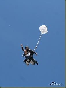 skydive 093