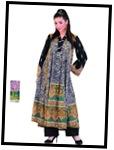 Mughal-e-Azam-Brosha-Lawn-2
