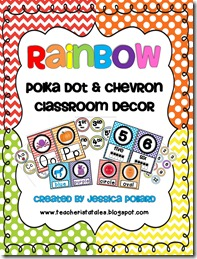 RainbowPolkaDotChevronClassroomDecor-1