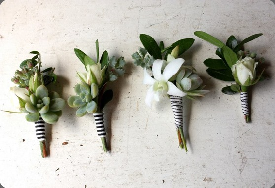 998247_10151720570345152_2009222656_n flora organica designs