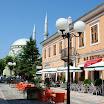 albania_shkoder_16.jpg