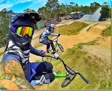 awesome-selfies-005