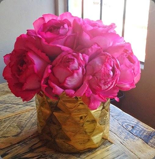 gold floral crush studio 1476589_356041757873776_1350754809_n