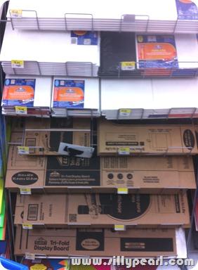 ElmersWalmart2