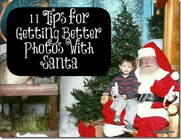 bettersantaphotos-001