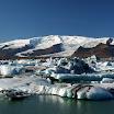 Islandia_202.jpg