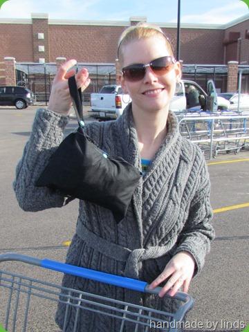 eli's cart cover 041