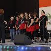 mednarodni-festival-igraj-se-z-mano-ljubljana-29.5.2012_023.jpg