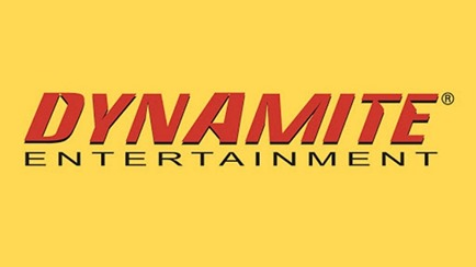 3344044-dynamite_640x360