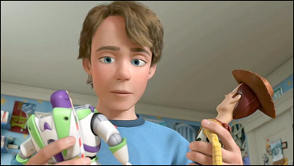 toy-story-3-trailer
