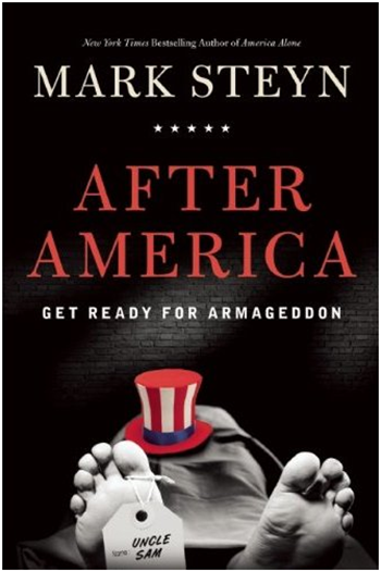 after-america-by-mark-steyn