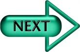 next_1