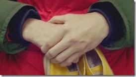 Bike Repair Shop Drops Insanely Cute Hug CF with Nam Ji Hyun and Park Hyung Sik - A Koala's Playground_2.MP4_000035452_thumb[1]