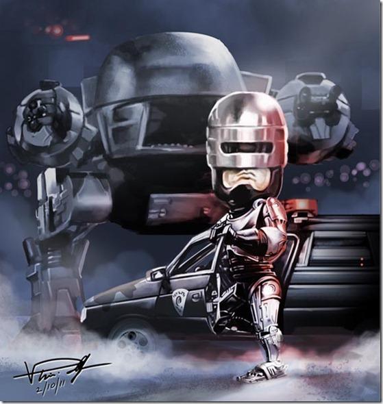 Robocop (127)