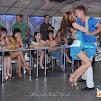 tancy-bez-pravil-novorossiysk-2013-8.jpg
