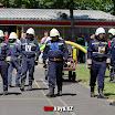 2012-05-20 primatorky 103.jpg