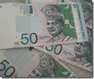 ringgit_malaysia