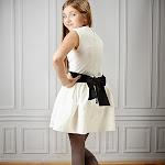 eleganckie-ubrania-siewierz-100.jpg
