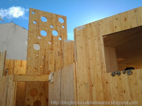 casa-eficiente-madera-sostenible (1)