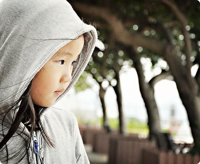 Hooded-Zoe-(2)