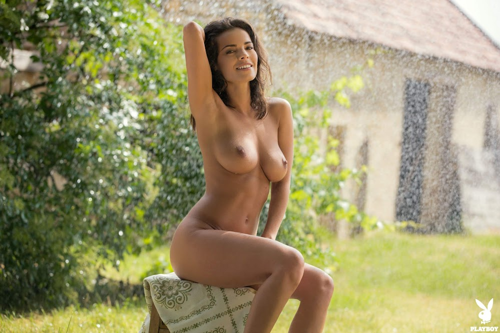 [Playboy Plus] Natalie Costello - Sublime Shower 1552208370_natcostello2_0003