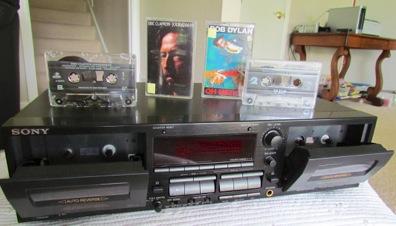 CassetteTapeRecorderwithTapes-4-2012-06-19-12-43.jpg