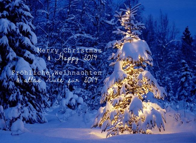 MerryChristmas_WhiffofJoy