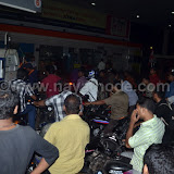 Petrol price hike May 23 2012 - 8.JPG