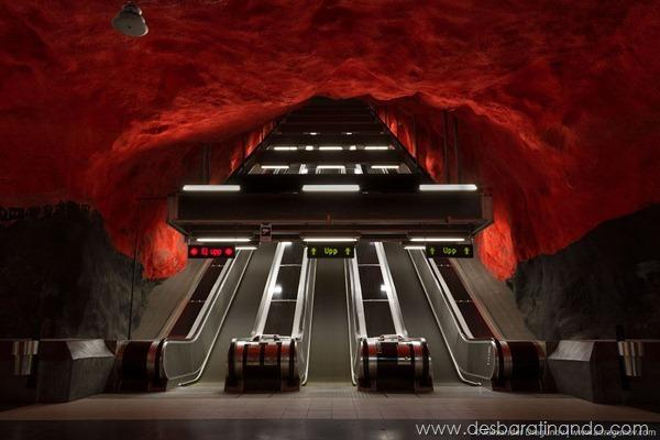 arte-metro-pintura-Estocolmo-desbaratinando  (42)