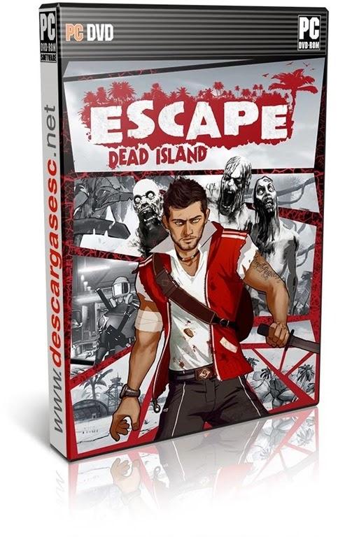 Escape_Dead_Island-FLT-pc-cover-box-art-www.descargasesc.net_thumb[1]