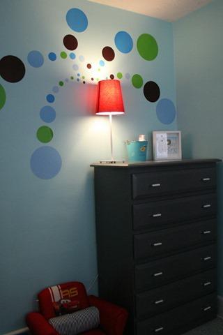 finn's room 022