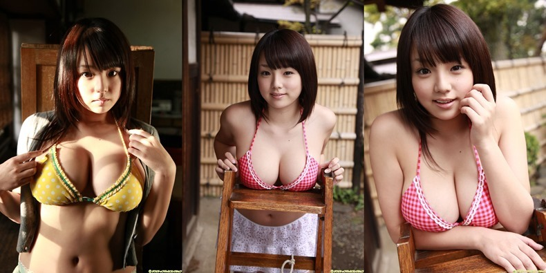 shinozaki-ai_gravure-idol_japanese-girl