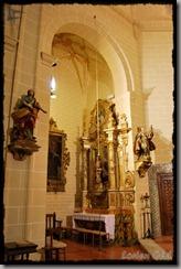 Iglesia_De_Aniñon (25)