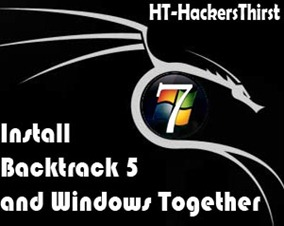 Backtrack_logo