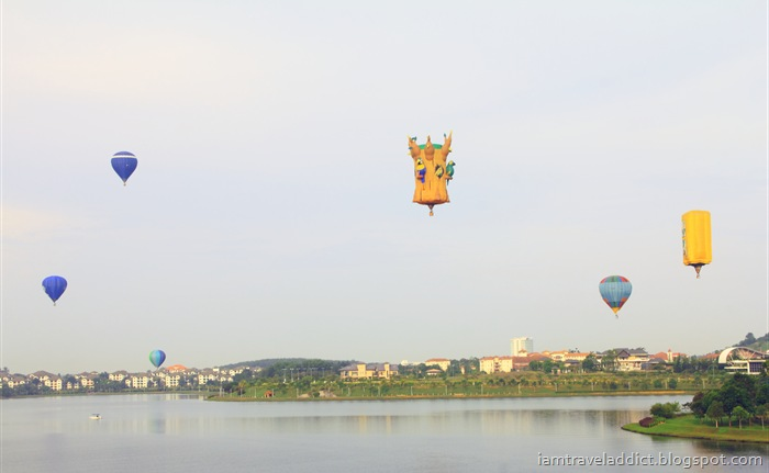 Balloon40