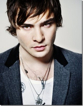 Chuck-BassEd-Westwick