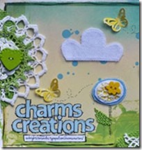 charmscreationsFB