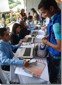 Feria de Empleo y Emprendimiento (3)