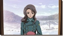 Toaru Hikuushi - 13 -34