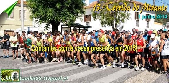 13.ª Corrida Mirante 01.06.14 (convite) (2)