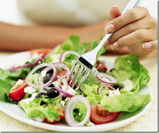 [Imagem: prato_vegetariano_thumb%25255B1%25255D.jpg?imgmax=800]