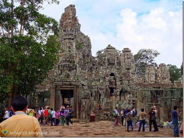 bayon-angkor-thom-jotan23-siem-reap-cambodia (1)