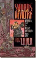 Lieber-Fafhrd1-Swords&Deviltry