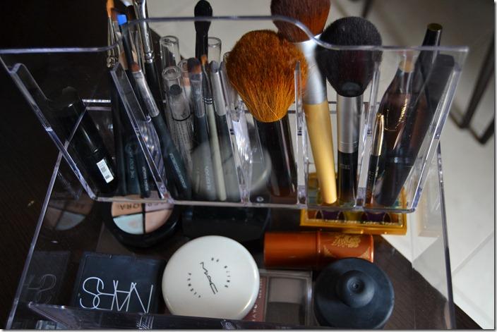 organizador_de_maquillaje_4